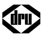 Dru Schouw Showroom